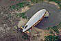 Goodyear Blimp Base Airport, 64CL, Carson, California, TADV01P05_10