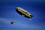 Goodyear Blimp, TADV01P05_16