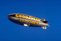 Goodyear Blimp, TADV01P06_03.0379