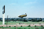 Eagle N2A, Goodyear Blimp Base Airport, 64CL, Carson, California, TADV01P06_06