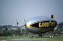 Eagle N2A, Goodyear Blimp Base Airport, 64CL, Carson, California, TADV01P06_09