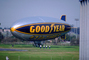 Eagle N2A, Goodyear Blimp Base Airport, 64CL, Carson, California, TADV01P06_10.0379