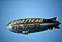 Eagle N2A in Flight, Goodyear Blimp Base Airport, Carson, California, TADV01P06_13