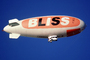 Bliss Blimp, TADV01P08_01B