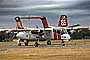 N414DF, OV-10A Bronco, Observation Platform, Cal Fire, Fire Spotter, Recon, TAED01_015