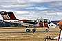 N414DF, OV-10A Bronco, Observation Platform, Cal Fire, Fire Spotter, Recon, TAED01_020