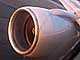 Boeing 757, Rolls-Royce RB-211 Jet Engine