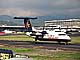 de Havilland Canada Dash-8, Island Air, TAFD01_112