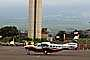 N303PW, Cessna 208B, Pacific Wings, Commuter, PT6A, TAFD01_117B