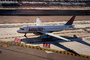 A320, N621AW, Airbus A320-231, America West Airlines AWE, Paintography