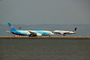 B-2787, Boeing 787-8, China Southern Airlines, GEnx-1B, TAFD03_279