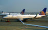 SkyWest, United Express, N166SY, Embraer 175LR, TAFD04_282