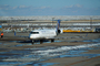 N912SW, CRJ-200ER, Denver International Airport