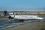 N912SW, CRJ-200ER, SkyWest, Denver International Airport, TAFD05_087