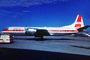 N171PS, PSA, Pacific Southwest Airlines, Lockheed L-188C, San Diego, Cindy, TAFV01P02_02B