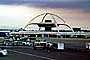 Theme Building, LAX, Restaurant, landmark, January 27 1980, 1980's, TAFV01P03_18B