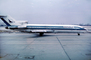 N715RC, Boeing 727-257, 727-200 series