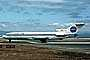 N4751, Clipper Competitor, Boeing 727-235, Pan American World Airway PAA, JT8D-9A, JT8D, 727-200 series, TAFV01P11_12B