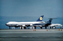 Boeing 747-200, San Francisco International Airport (SFO), TAFV01P13_12