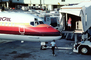 (DC-9-81), N480AC, McDonnell Douglas MD-82, Air California ACL, JT8D-217C, JT8D, jetway, Airbridge