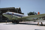 N760, Douglas DC-3-362, Spirit of Seventy Six