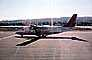 N360SE, West Air, Short Skyvan, PT6A, TAFV03P08_10