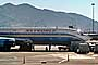 Boeing 707, 12PC