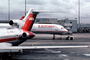 N602RC, Boeing 757-2S7, Northwest Airlines NWA, pushback tug, RB211, 757-200 series, TAFV05P03_08
