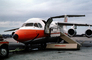 PSA, Pacific Southwest Airlines, TAFV05P06_12