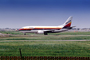 N303AC, Boeing 737-3A4, Air California ACL, CFM56-3B2, CFM56, 737-300 series