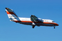 N172US, PSA, Pacific Southwest Airlines, BAe 146-200, TAFV07P02_04