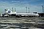 N4745, Boeing 727-235, Clipper Invincible, JT8D-7B, JT8D, 727-200 series, TAFV08P12_01