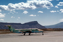 N91YV, Beech 1900C, Mesa Airlines ASH, Grand Junction Colorado Airport, PT6A