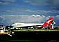 "VH-ECB, Qantas Airlines, Boeing 747-238B, ""City of Swan Hill"", 747-200 series, Tahiti, RB211-524D4, RB211, TAFV09P05_01"