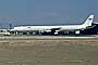 N48UA, UAS Engineering Inc., Douglas DC-8-61