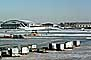 F-BTSD, Concorde SST, Air France AFR, Hangar, JFK, snow, ice, cold, winter, TAFV10P11_10