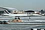 F-BTSD, Air France AFR, Concorde SST, John F. Kennedy International Airport, JFK, New York City, USA, TAFV10P11_10B