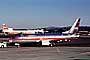 N530AU, Boeing 737-3B7, US Airways AWE, 737-300 series, CFM56-3B2, CFM56, TAFV10P12_11