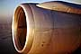 Boeing 757, Rolls Royce RB211, Jet Engine, Fanjet, Pylon