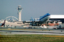 PH-BUR, Boeing 747-206B, KLM Airlines, 747-200 series, CF6-50E2, CF6, take-off