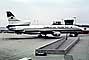 N195AT, Lockheed L-1011-1, American Trans Air ATA