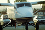 DHC-6 Twin Otter, The Ultimate Otter, TAFV16P02_14