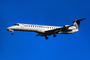 N14930, Embraer EMB-145EP, Continental Express