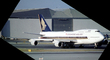 9V-SPE, Boeing 747-412, Singapore Airlines SIA, (SFO), 747-400 series