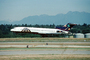 N760AT, Boeing 727-2B7, American Trans Air ATA, JT8D-17 s3, JT8D, 727-200 series