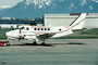 C-GPCB, NORTH VANCOUVER AIR, Beech 100 King Air, PT6A