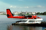 C-GKBH, DHC-6-300 Twin Otter, Harbour Air, dock, PT6A-27, PT6A, TAFV18P05_04