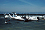 N348PH, de Havilland Canada DHC-8 202, Horizon Air, PW123D