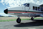 Scenic Airlines, DHC-6 Twin Otter