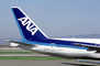 JA710A, Boeing 777-281 (ER), PW4090, PW4000, (SFO), All Nippon Airways, TAFV19P10_12